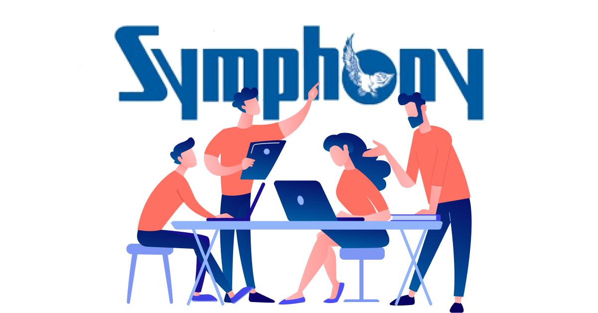 Symphony Development Companies