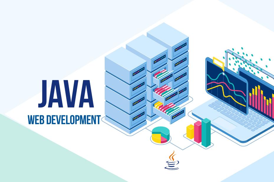 Java Web Development Technologies
