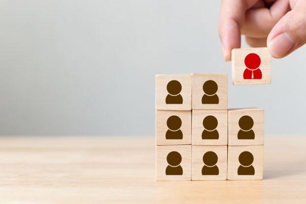 ValueCoders Client Case Study