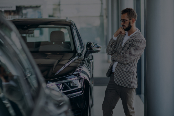 Vehicle Inspection App For Used Cars