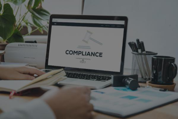 Compliances Management