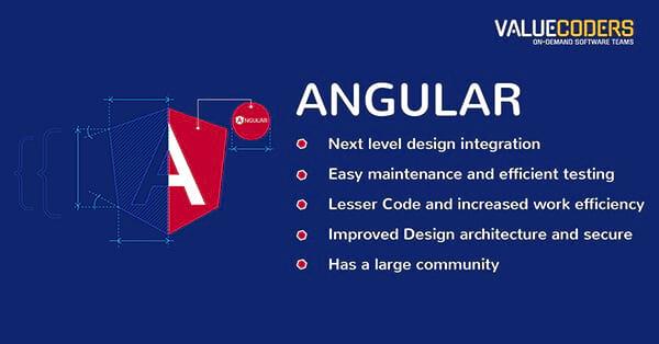 Hire Top Angular Developers | Hire Angularjs Developer India