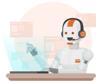 Voice Search Optimised Bots