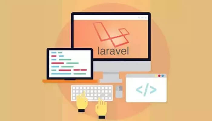 Offshore Laravel Programmer India