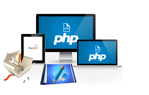 Outsource Dedicated CakePHP Developers
