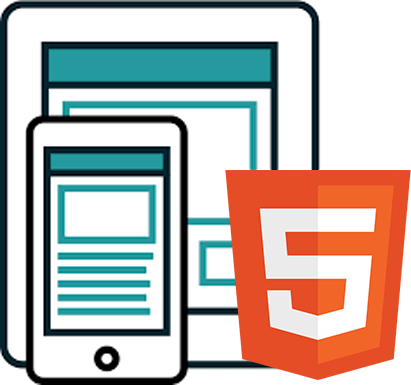 Outsource Dedicated html5 Developers