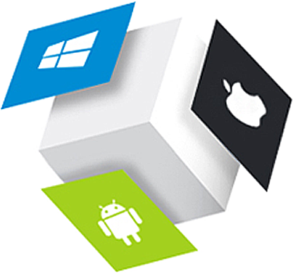 mobile-app-developers