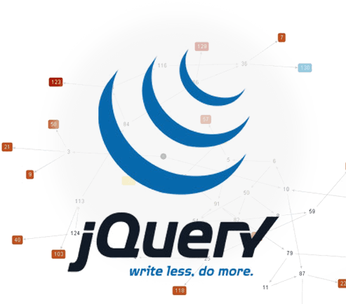 Outsource Dedicated jQuery Developers