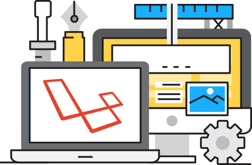 Outsource Dedicated Laravel Developers