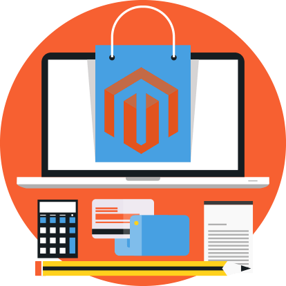 Outsource Dedicated Magento Developers