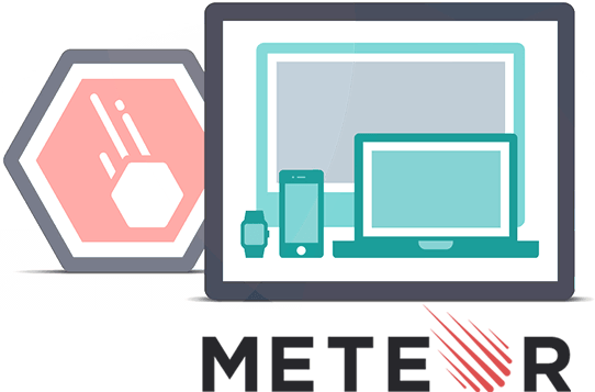 Outsource Dedicated MeteorJS Developers