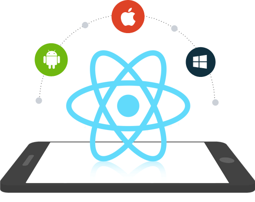 Outsource Dedicated Reactjs Developers