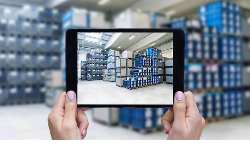 retail-ecommerce-software-development
