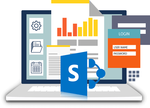 Outsource Dedicated Sharepoint Developers