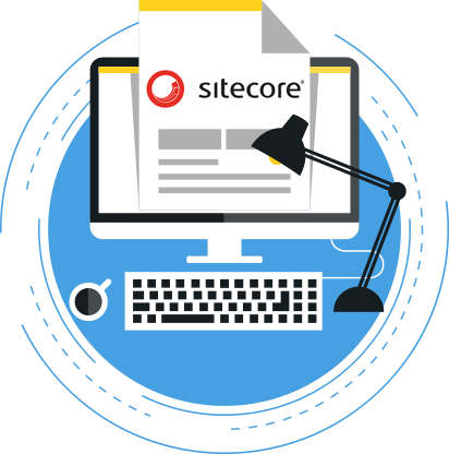 Outsource Dedicated Sitecore Developers
