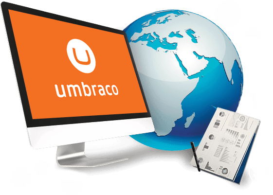 Outsource Dedicated Umbraco Developers