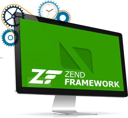 Outsource Dedicated Zend Developers